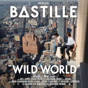 Wild World (Complete Edition)