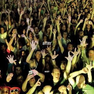 After Remixes
