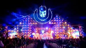 Ultra Music Festival ha annunciato nove nuovi Dj a comporre la second fase dell'evento.