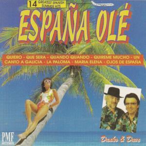 España Olé