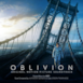 Oblivion (Original Motion Picture Soundtrack)