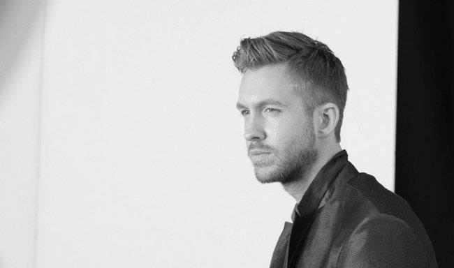 Calvin Harris guida la speciale classifica dei DJ più pagati al mondo, davanti a Tiesto e Guetta