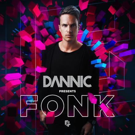 Dannic Presents Fonk