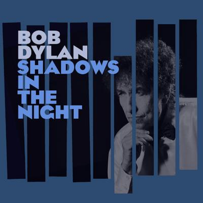 La copertina di Shadows In The Night