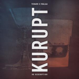 Kurupt - Single