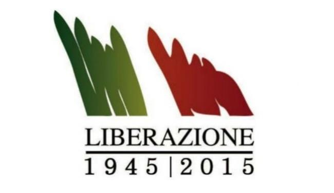 70 anni Liberazione 1945 2015