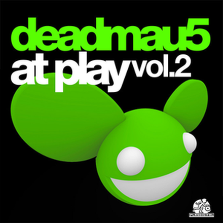 At Play, Vol. 3 (Bonus Track Version)