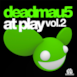At Play, Vol. 3 (Bonus Track Version)