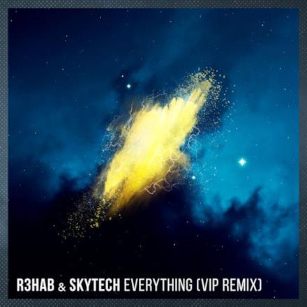 Everything (VIP Remix) - Single