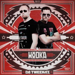 Wodka - Single