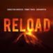 Reload (Vocal Version) [Remixes] - EP