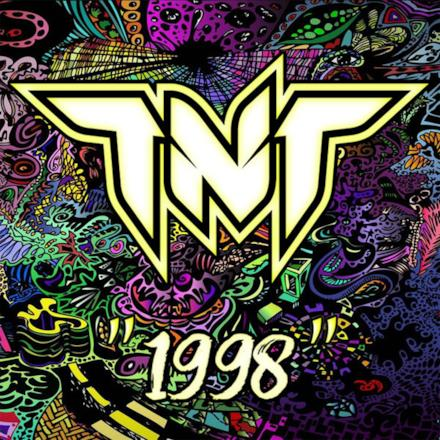 1998 - Single