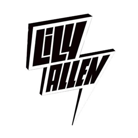 Lily Allen: Video EP
