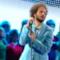 Serata duetti Sanremo 2011, eliminati Tricarico e Max Pezzali