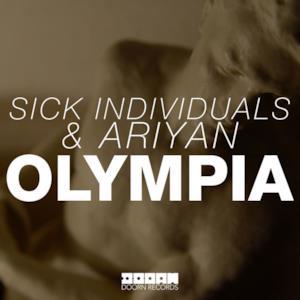 Olympia - Single