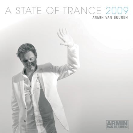 A State of Trance 2009 - The Full Versions, Vol. 1
