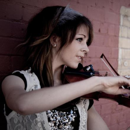 Lindsey Stirling Collections