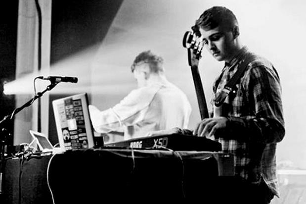 Il duo britannico Disclosure è al centro di un caso di plagio per alcune hit, compresa