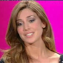 Elisabetta Canalis Belen Rodriguez seconda serata festival Sanremo 2011 - 9