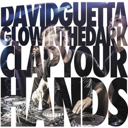 Clap Your Hands - Single