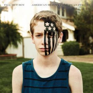 American Beauty / American Psycho