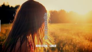 Benji & Fede: le migliori frasi dei testi delle canzoni