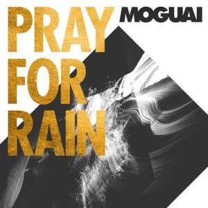 Pray for Rain (The Remixes) - EP