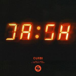 Dash - EP