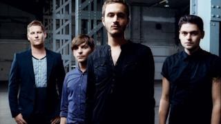 Editors: il chitarrista Chris Urbanowicz lascia la band