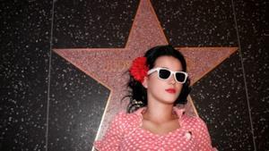 Katy Perry attacca Madonna, «in sede live è blasfema»