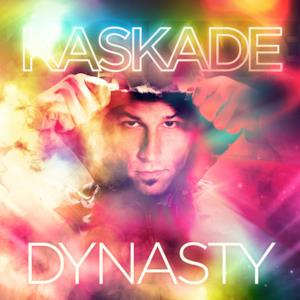 Dynasty (Extended Versions)