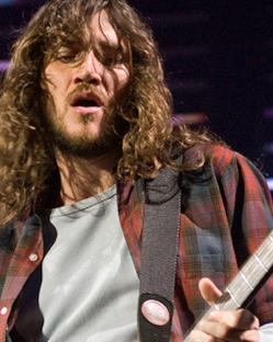 I Red Hot Chili Peppers di Frusciante resteranno i migliori!