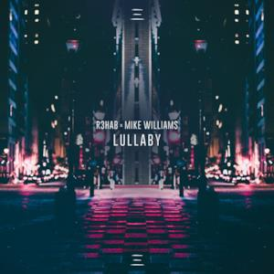 Lullaby - Single