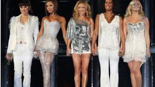 Spice Girls reunion 2012, Geri Halliwell conferma (quasi)