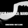 Dennis Fantina: le migliori frasi dei testi delle canzoni