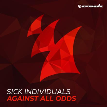 Against All Odds - Single