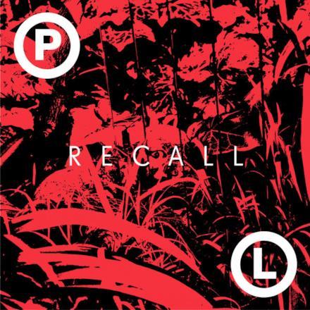 Recall - Single
