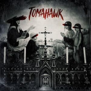 Tomahawk - Single