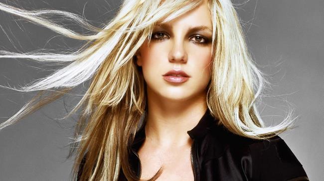 Britney Spears è convolata a nozze?