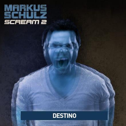 Destino - Single