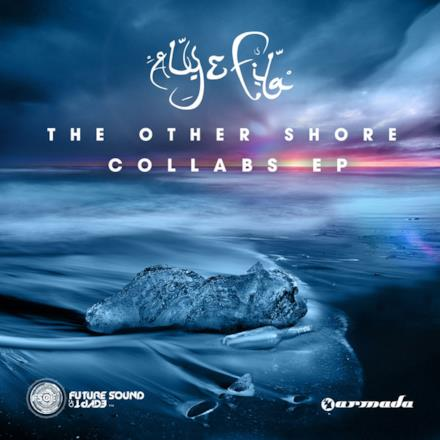 The Other Shore - Collabs