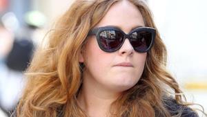 Classifiche musicali, Adele torna al primo posto
