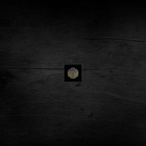 Pandora's Box - EP