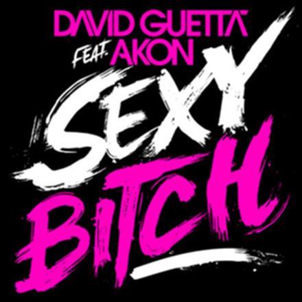 Sexy Bitch (Remixes) [feat. Akon]