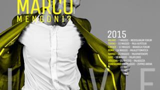 Quanto conosci Marco Mengoni?
