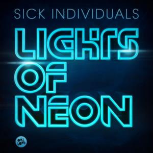Lights of Neon - Single