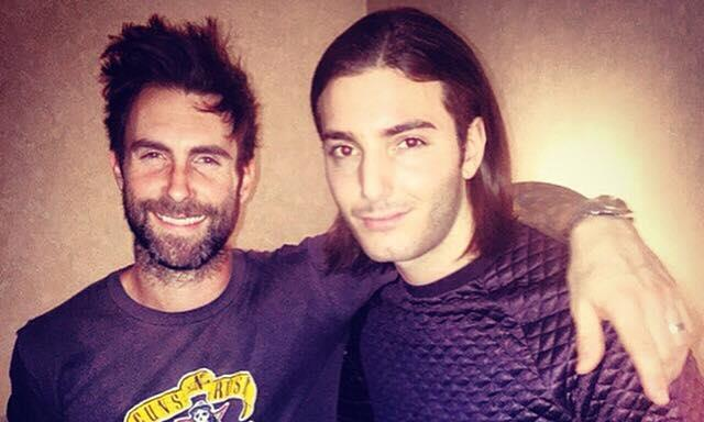 Maroon 5 e Alesso, l'annuncio di This Summer's Gonna Hurt Like A Motherfucker