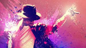 King of Pop: Michael Jackson Tribute Show