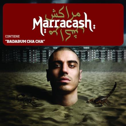 Marracash (Bonus Track Version)