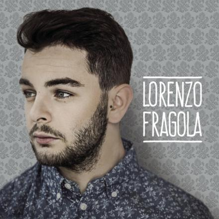 Lorenzo Fragola - EP